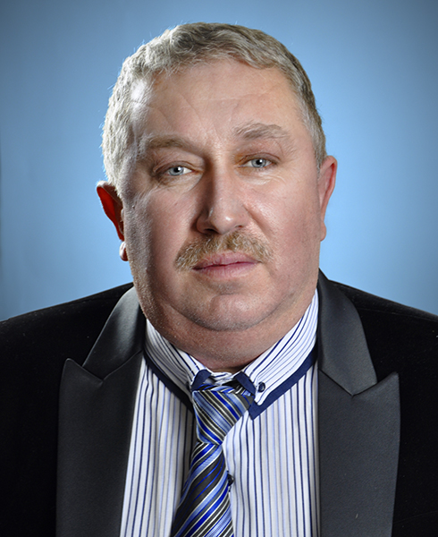 AVRAM Iancu Gheorghe Conducator, mecanic auto Apartenența politică P.N.L Reprezintă localitatea Ormindea
