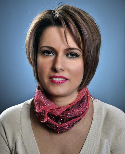 DRĂGUȘ Ana Teodora - PSD