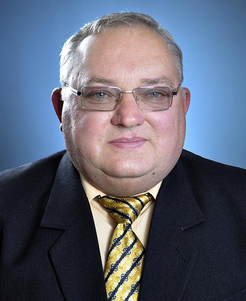IUGA Eugen - PSD