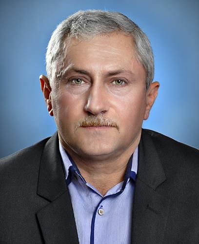 STAHIE Petru - PSD