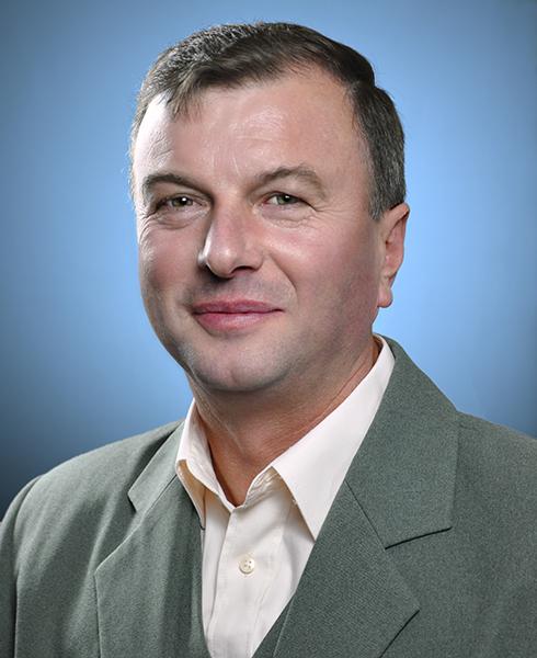 ȘTEOLNA Petru - PSD