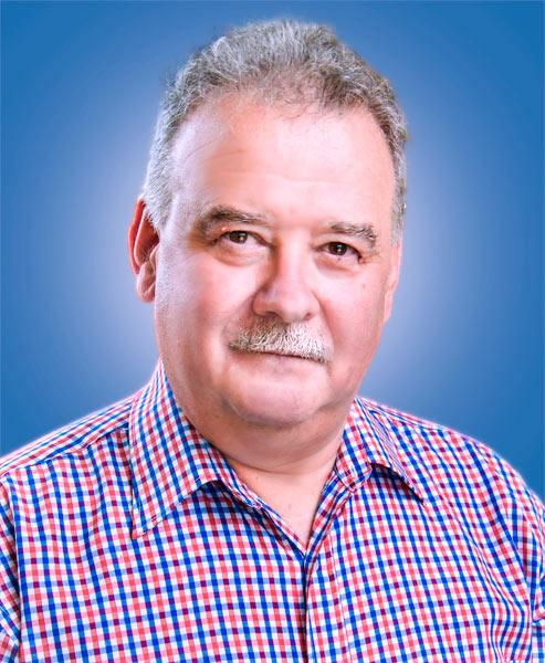 IOVAN Ioan