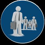 Cariere & posturi vacante